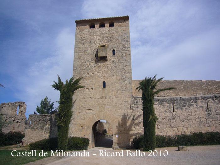 castell-de-milmanda-100401_512
