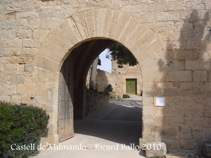 castell-de-milmanda-100401_517