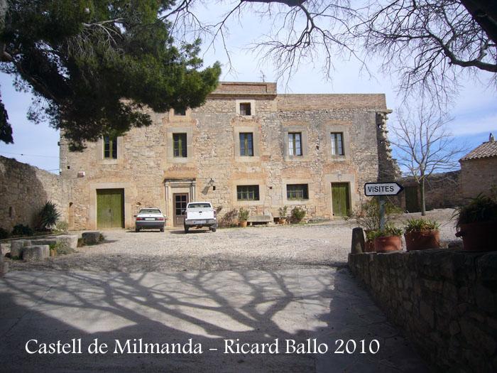 castell-de-milmanda-100401_519