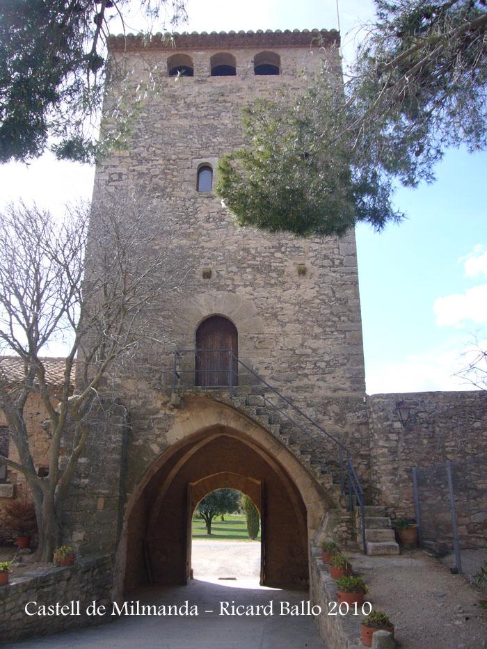 castell-de-milmanda-100401_520