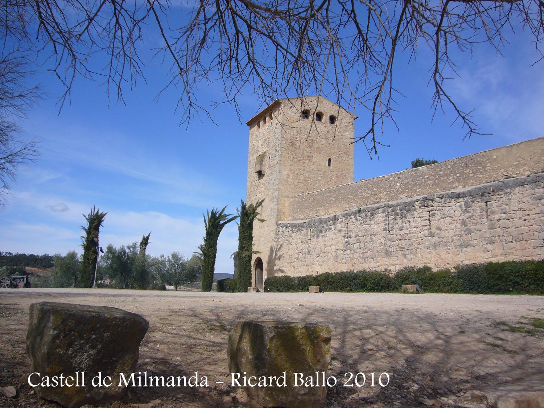 castell-de-milmanda-100401_544