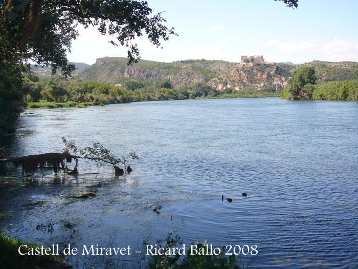 castell-de-miravet-080912_505