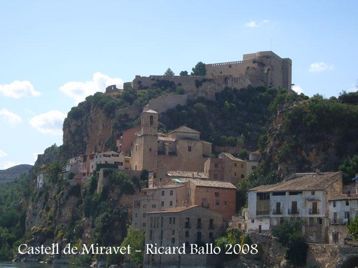 castell-de-miravet-080912_521
