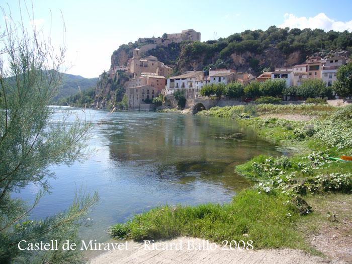 castell-de-miravet-080912_524