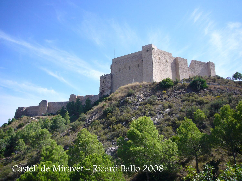 castell-de-miravet-080912_535_0