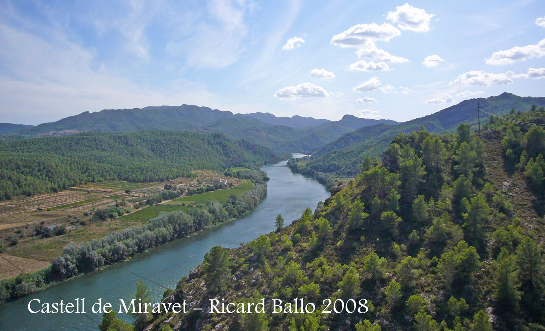 castell-de-miravet-080912_544bisblog