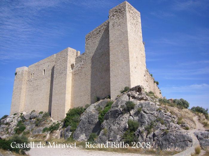 castell-de-miravet-080912_547