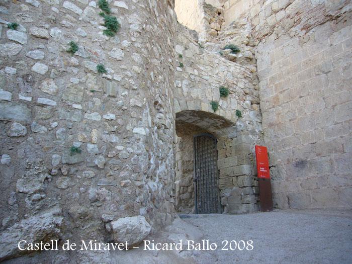 castell-de-miravet-080912_568