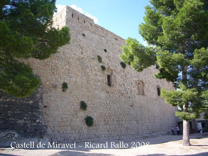 castell-de-miravet-080912_573
