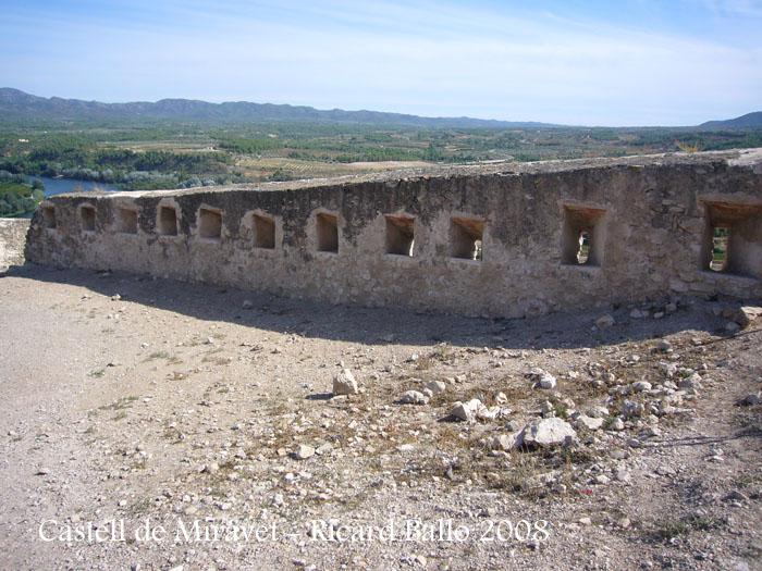 castell-de-miravet-080912_574