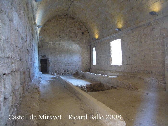 castell-de-miravet-080912_581