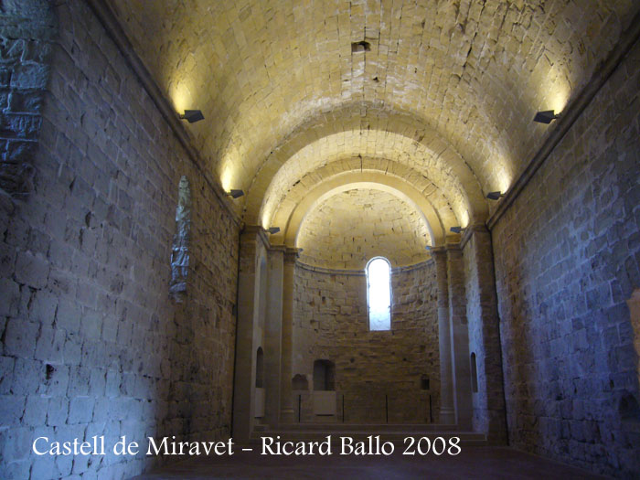 castell-de-miravet-080912_596