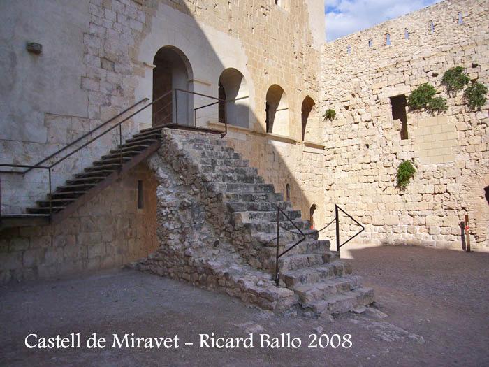 castell-de-miravet-080912_607bisblog