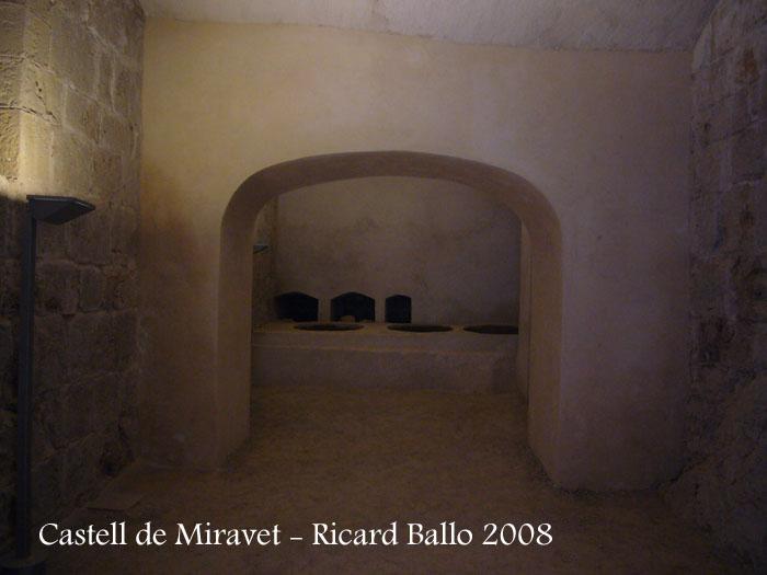 castell-de-miravet-080912_610