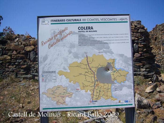 castell-de-molinas-090805_501