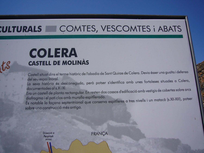 castell-de-molinas-090805_502