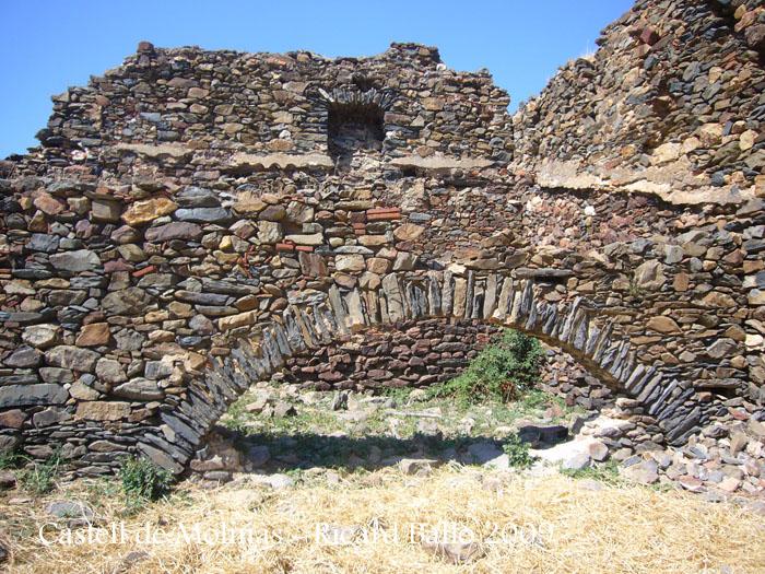 castell-de-molinas-090805_515