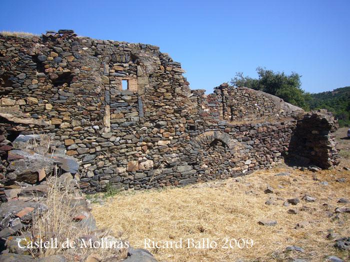 castell-de-molinas-090805_517