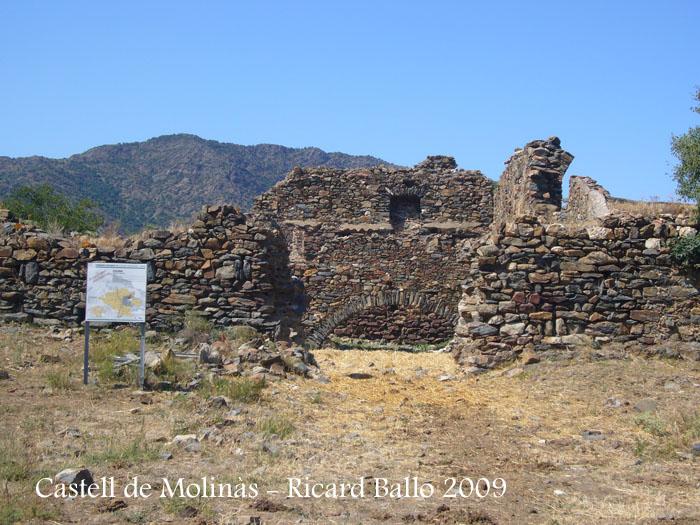 castell-de-molinas-090805_527