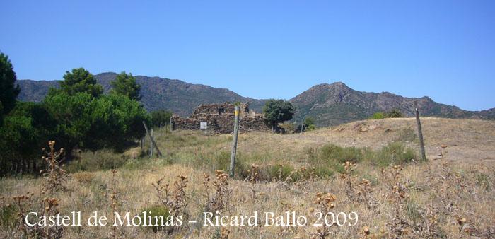 castell-de-molinas-090805_544bis