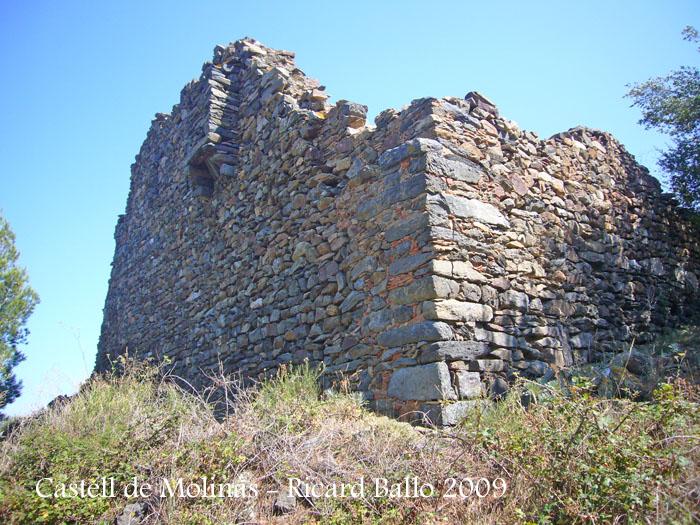 castell-de-molinas-090805_547bis