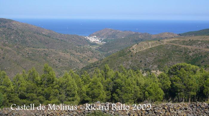 castell-de-molinas-090805_573bis
