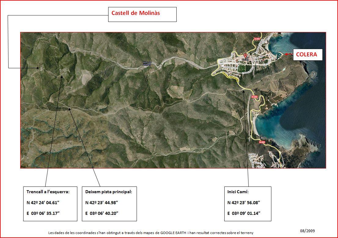castell-de-molinas-google-earth