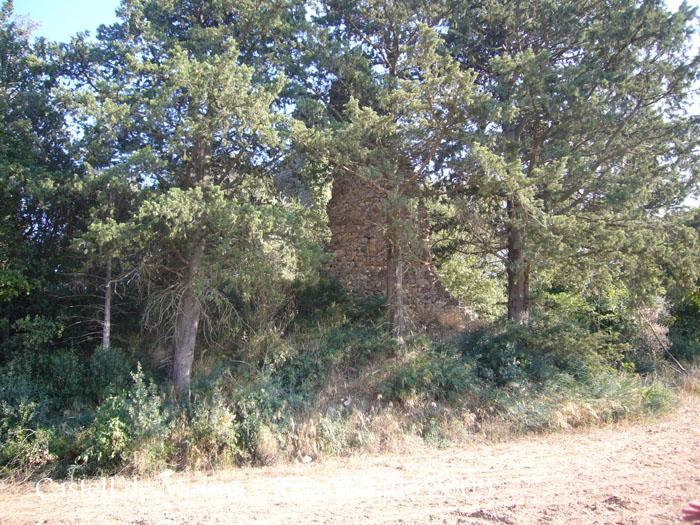 castell-de-molins-090929_502