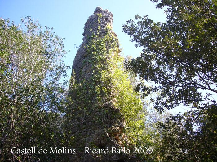 castell-de-molins-090929_504