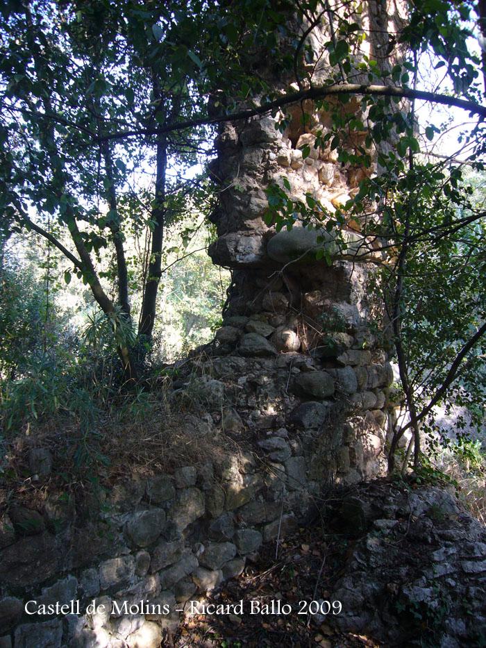 castell-de-molins-090929_507