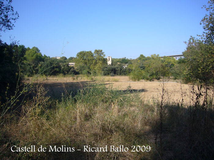 castell-de-molins-090929_509