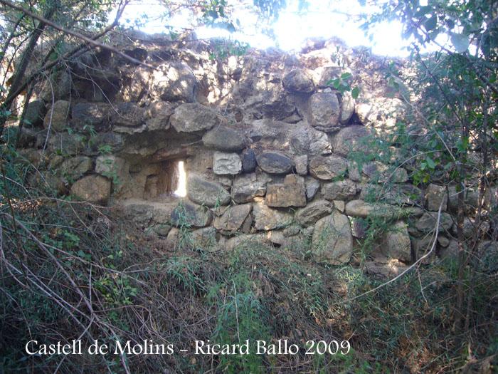 castell-de-molins-090929_511