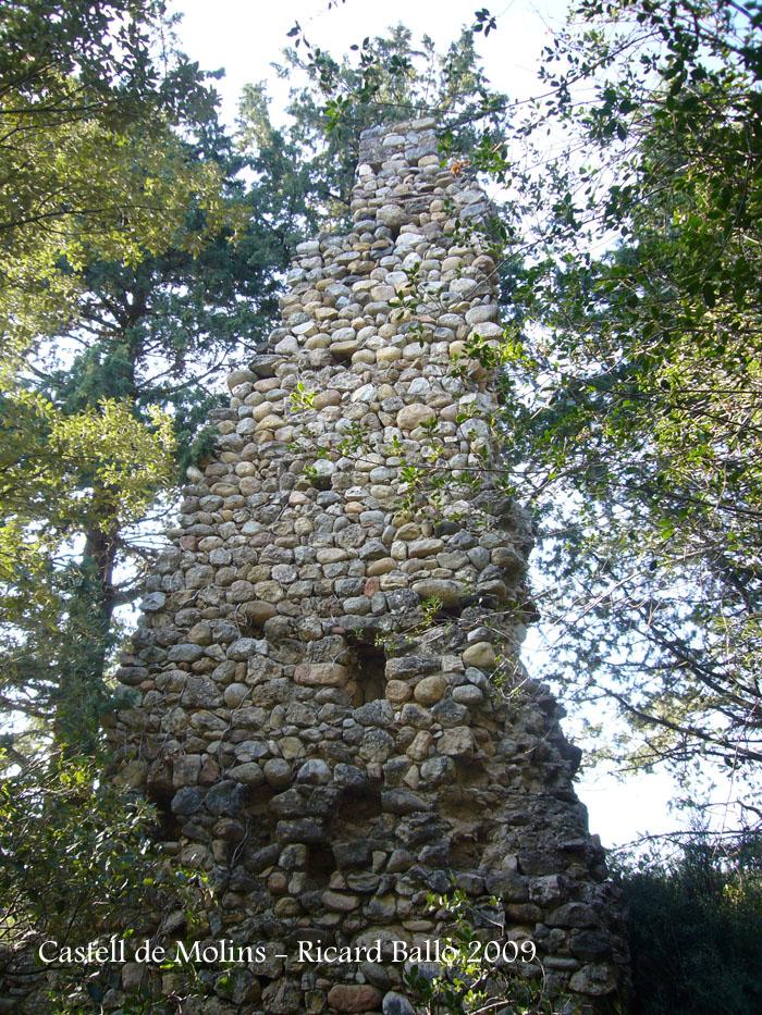 castell-de-molins-090929_515