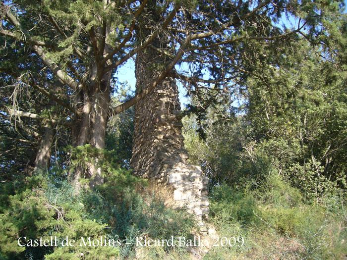 castell-de-molins-090929_517