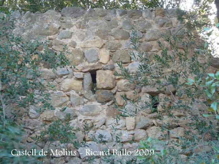 castell-de-molins-090929_521
