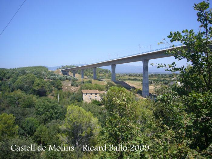fals-castell-de-molins-090801_508