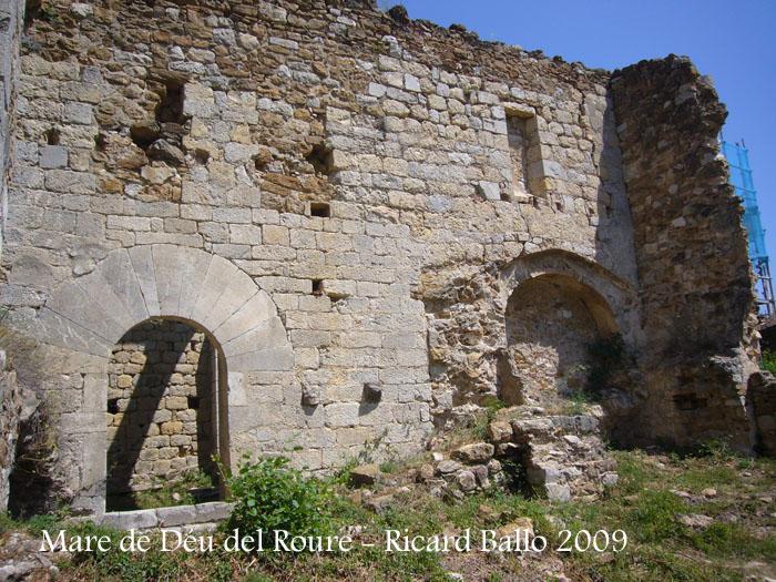 mare-de-deu-del-roure-pont-de-molins-090628_508