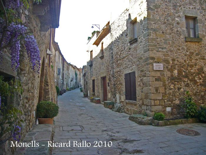monells-fortificat-100424_505bisblog