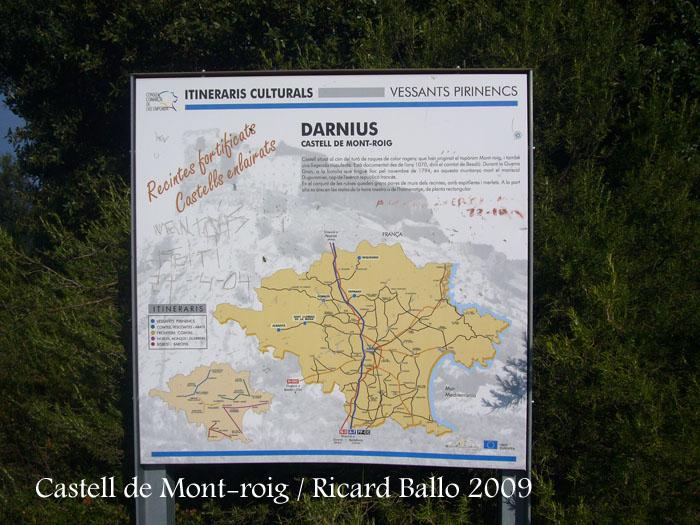 castell-de-mont-roig-090711_501