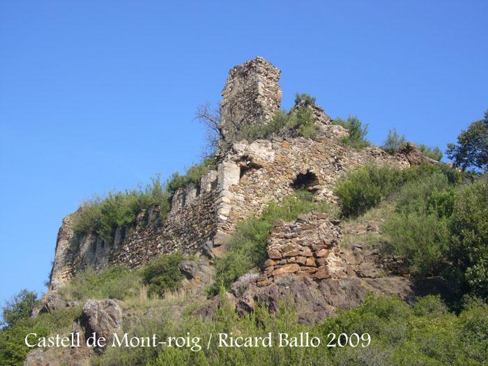 castell-de-mont-roig-090711_515
