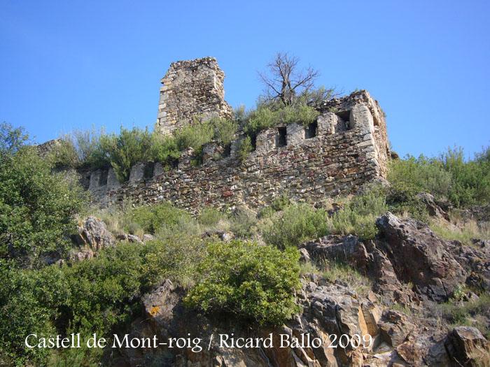 castell-de-mont-roig-090711_517