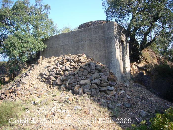 castell-de-mont-roig-090711_520