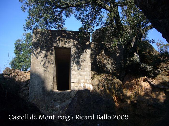 castell-de-mont-roig-090711_522