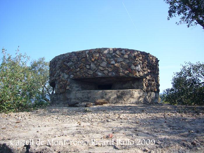 castell-de-mont-roig-090711_525