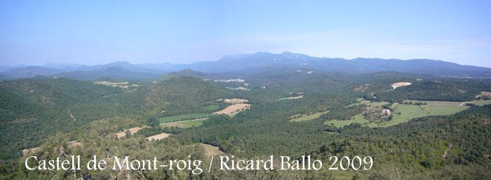 castell-de-mont-roig-090711_527-528
