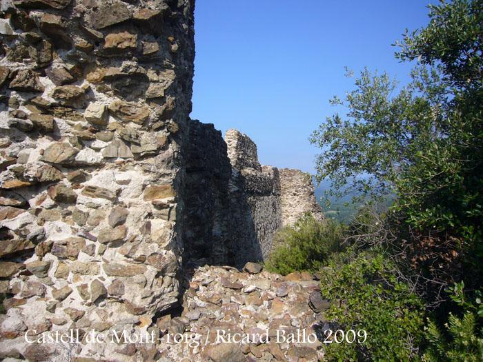 castell-de-mont-roig-090711_534
