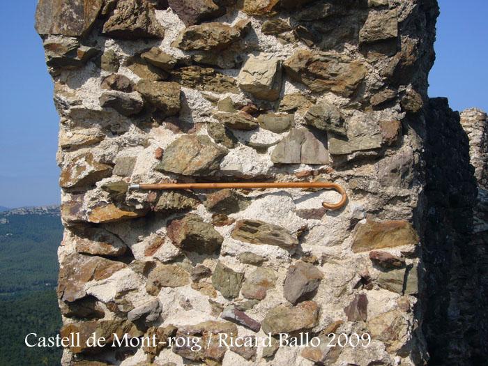 castell-de-mont-roig-090711_535