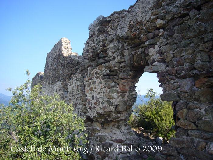 castell-de-mont-roig-090711_543