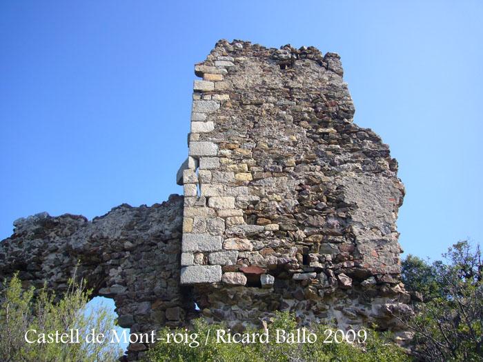 castell-de-mont-roig-090711_545