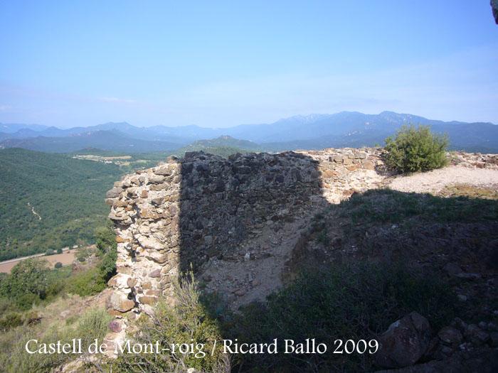 castell-de-mont-roig-090711_550